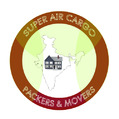 Super Air Cargo Packers And Movers