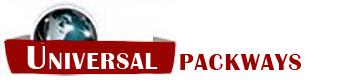 Universal Packways