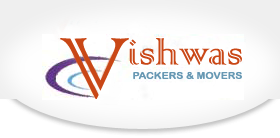 Vishwas Packers and Movers