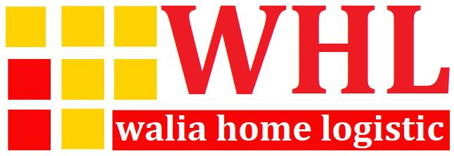 Walia Home Logistic Packers