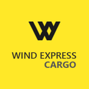 Wind Express Cargo DelhiNCR