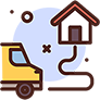 Car Transportation Charges in India