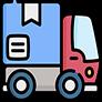 Car Transport Service in India